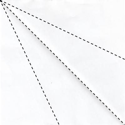 神様の折り紙画像1