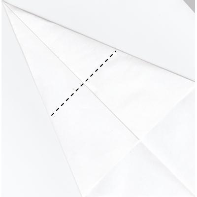 神様の折り紙画像2