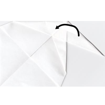 神様の折り紙画像5