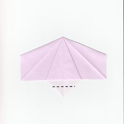 織姫の胴09
