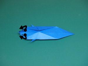 空飛ぶ龍26