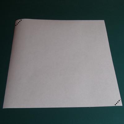 小鳥の折り紙1
